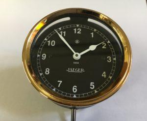 renowacja zegarów samochodowych